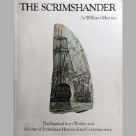 The Scrimshander